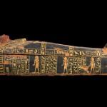 Sarcophage de Sennefer