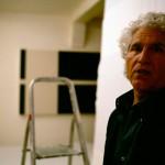 Antonio Semeraro, 2005 photographe Georges Poncet