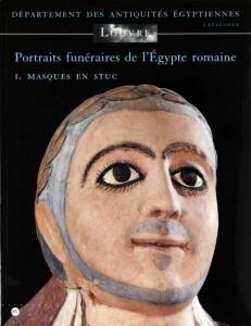 Portraits funéraires de l'Égypte romaine, Musée du Louvre