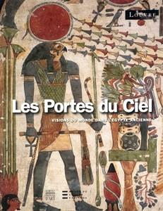 Les Portes du Ciel, Musée du Louvre